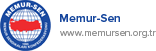 memursen logo